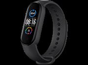 Xiaomi Activity Tracker Mi Band 5