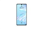 Huawei P30 Κινητό Smartphone Black 128GB