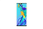 Huawei P30 Pro Κινητό Smartphone Aurora 256GB