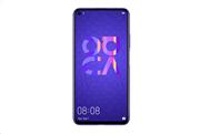 Huawei Nova 5T Κινητό Smartphone Crush Blue