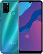 Honor 9A DS 64GB Phantom Blue