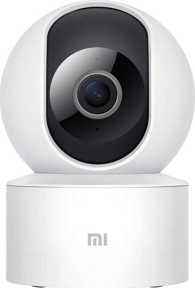 Xiaomi Mi Home Security Camera 360° 1080p (2021)