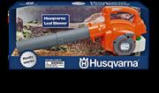 Husqvarna® Παιχνίδι Φυσητήρας