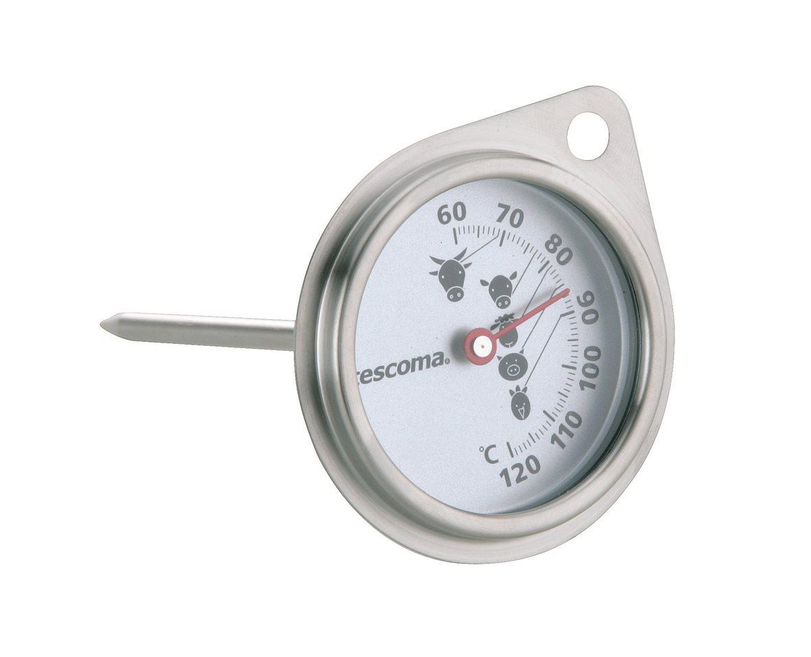 TESCOMA Θερμόμετρο Ψητού Gradius - 636150