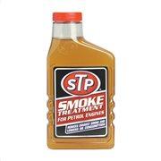 STP Αντικαπνικό λαδιού (μέλι) smoke treatment 450ml