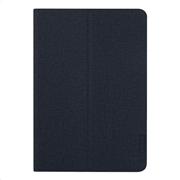 Lenovo Tab E10 Folio Case Black (WW)