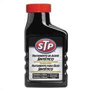 STP Βελτιωτικό λαδιού synthetic oil treatment 300ml