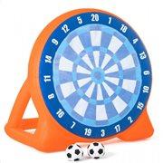 Bestway Φουσκωτό Kickball darts all star PVC