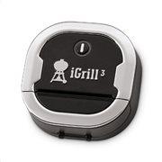 Weber Ψηφιακό Θερμόμετρο ψησίματος iGrill 3