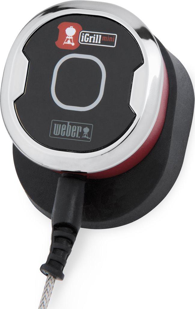 Weber Θερμόμετρο iGrill Mini 7220