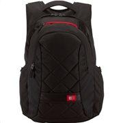 Case Logic Σακίδιο Πλάτης - Τσάντα για Laptop DLBP116K