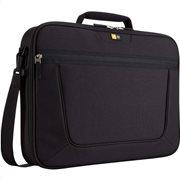 Case Logic VNCI-215  Black Τσάντα Laptop
