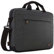 Case Logic ERAA-114 Obsidian Τσάντα Laptop