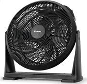 Primo Ανεμιστήρας Box Fan 55W με Διάμετρο 40cm 15745