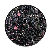 PopSockets Sparkle Black