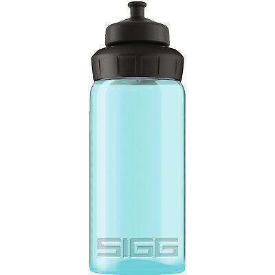 SiggΠαγούρι VIVA 3st Aqua 0,5lt