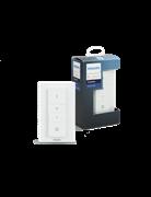 Philips Hue Ασύρματος Ροοστάτης Dim Switch