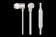 Lace 2 In-ear headphones Cloud