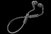 Fresh n Rebel Flow Tip Wireless In-ear headphones with ear tip Storm Grey
