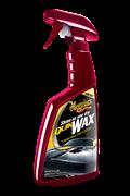Meguiar's Quik Wax® 710ml A1624
