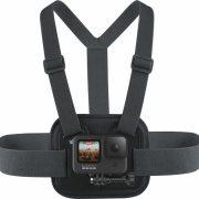 GoPro Chesty Performance Chest Mount