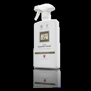Autoglym Κεραμικό Spray - Γυαλάδα και Προστασία μεγάλης διάρκειας 500ml (Rapid Ceramic Spray)