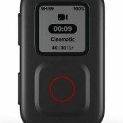 GoPro The Remote Για GoPro