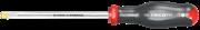 Facom Κατσαβίδι ίσιο PROTWIST ATF4X100