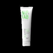 Nip+Fab Κρέμα αντιμετώπισης κυτταρίτιδας CELLULITE FIX cream 150ml