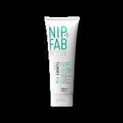 Nip+Fab Κρέμα σύσφιξης κοιλιάς TUMMY FIX cream 100ml