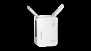 D-Link Wi-Fi Range Extender N300