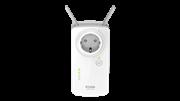 D-Link Wi-Fi Range Extender AC1200