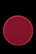"""Meguiar's Soft Buff™ DA Foam Cutting Disc 6"""" (152 mm)  DFC6"""