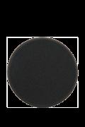 """Meguiar's Soft Buff™ DA Foam Finishing Disc 5"""" (140 mm)  DFF5"""