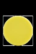"Meguiar's Soft Buff™ DA Foam Polishing Disc 6"" (152 mm)  DFP6"