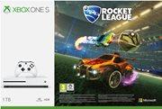 Microsoft Xbox One S 1TB & Rocket League