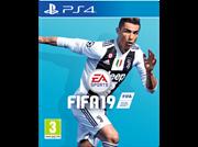 EA Fifa 19 Playstation 4 PS4 Game