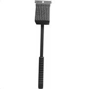 Fieldmann Βούρτσα Καθαρισμού Ψησταριάς FZG 9003