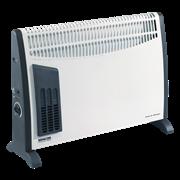 Sencor Θερμοπομπός 2500W SCF 2001