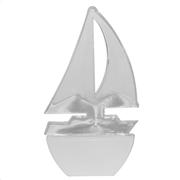 Retlux Φωτάκι Νυχτός σε σχήμα Καράβι 0,5W RNL 01W