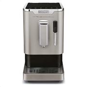 Sencor Μηχανή Καφέ Espresso Αυτόματη SES8020NP Inox