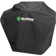 Fieldmann Κάλυμμα για Ψησταριά FZG 9051
