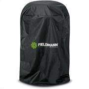 Fieldmann Κάλυμμα για Ψησταριά FZG 9052