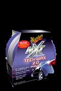 Meguiar's NXT Generation® Tech Wax® 2.0 Paste 311 g G12711