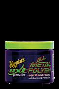 Meguiar's NXT All Metal Polysh 142g G13005