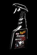 Meguiar's Engine Clean 473 ml G14816