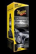 Meguiar's Ultimate Fast Finish 241g G18309