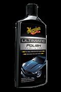 Meguiar's Ultimate Polish 473 ml G19216