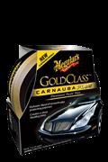 Meguiar's Gold Class™ Carnauba Plus Premium Paste Wax 311 g G7014EU