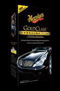 Meguiar's Gold Class™ Carnauba Plus Premium Wax 473 ml G7016